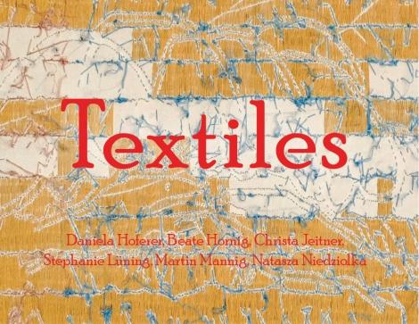 Lehmann_Textiles