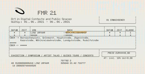1_ticket_flyer_textb_print_fin